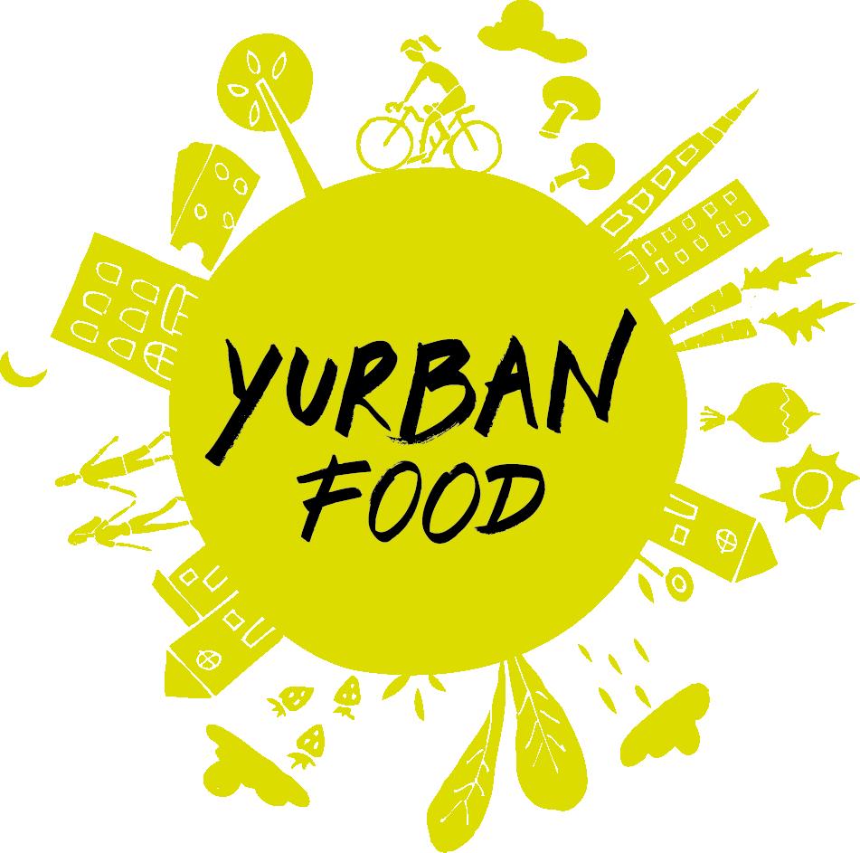 Yurban Food